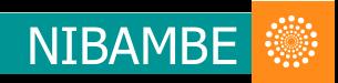 Nibambe